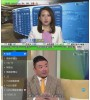 2018 New TVBox Unblock Chinese/HK/TW Live TV Channel HTV Well as Funtv 成人頻道 中港台日韓美劇