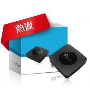 TVPAD4 HD CHINESE HK TAIWAN lIVE TV MOVIE SMART TV 2 Set